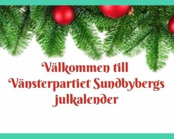 julkalender-fb-bild