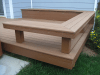 sundeck_designs_benches1