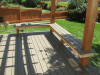 sundeck_designs_benches6