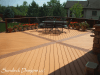 sundeck_designs_deck22