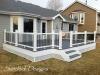 sundeck_designs_deck49