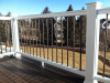 sundeck_designs_rails18