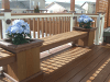 sundeck_designs_rails22