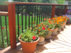 sundeck_designs_rails27