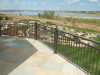 sundeck_designs_rails34
