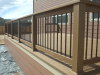 sundeck_designs_rails6