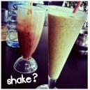 Shakes - én sund og en ... I ved !