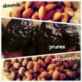 Sund snack
