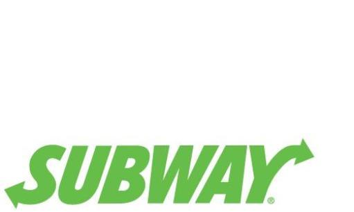 Image result for subway asu