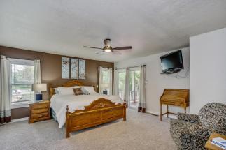 3650 N Main St El Dorado KS-large-037-096-Master Bedroom-1500x1000-72dpi