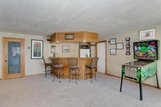 3650 N Main St El Dorado KS-large-055-030-Family Room-1500x1000-72dpi