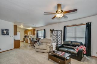 3650 N Main St El Dorado KS-large-069-098-MotherIn Law suite-1500x1000-72dpi