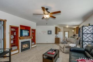 3650 N Main St El Dorado KS-large-070-114-MotherIn Law suite-1500x1000-72dpi