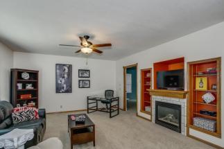 3650 N Main St El Dorado KS-large-071-102-MotherIn Law suite-1500x1000-72dpi