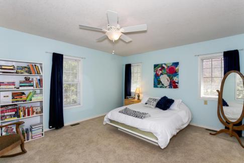 3650 N Main St El Dorado KS-large-084-037-MotherinLaw Suite-1500x1000-72dpi