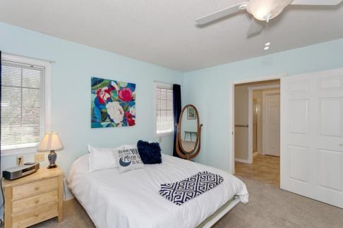 3650 N Main St El Dorado KS-large-085-033-MotherinLaw Suite-1500x1000-72dpi