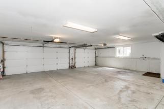 3650 N Main St El Dorado KS-large-091-041-Garage-1500x1000-72dpi