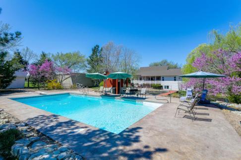 3650 N Main St El Dorado KS-large-098-058-Pool-1500x1000-72dpi