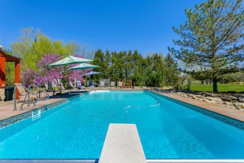 3650 N Main St El Dorado KS-large-099-069-Pool-1500x1000-72dpi
