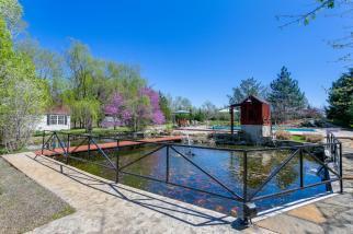 3650 N Main St El Dorado KS-large-101-082-Koi Pond-1500x1000-72dpi