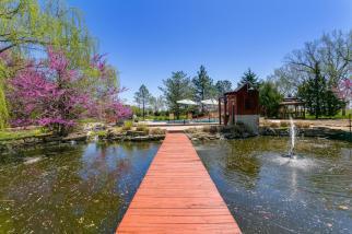 3650 N Main St El Dorado KS-large-103-054-Koi Pond-1500x1000-72dpi