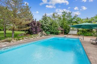 3650 N Main St El Dorado KS-large-119-117-Pool Outdoor-1500x1000-72dpi
