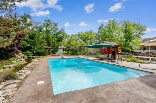 3650 N Main St El Dorado KS-large-120-109-Pool Outdoor-1500x1000-72dpi