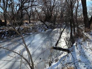 Marion County Kansas Land For Sale