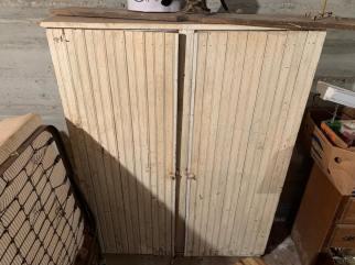 Sundgren Auction-1485 SW 50th St El Dorado Ks