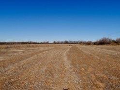 Land For Sale Near Mulvane