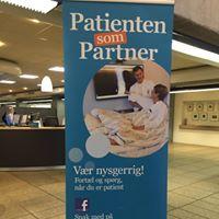 facebookkampagne_sundhedskommunikation_PatientenSomPartner