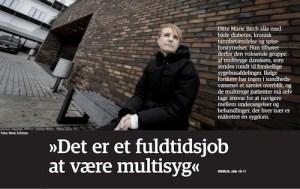 Sundhedskommunikation_forsiden_Jyllandsposten