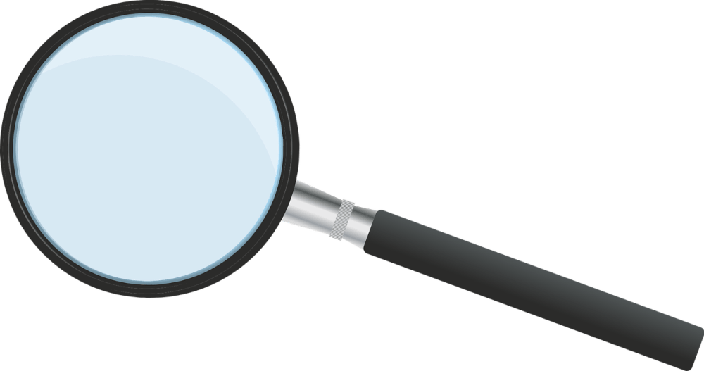 magnifying-glass-1374389_1280