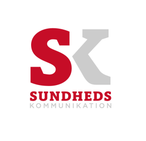Sundhedskommunikation_Logo