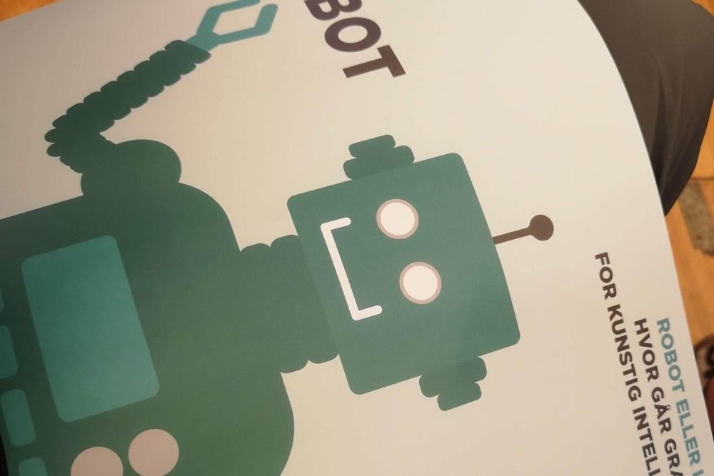 robot_eller_laege