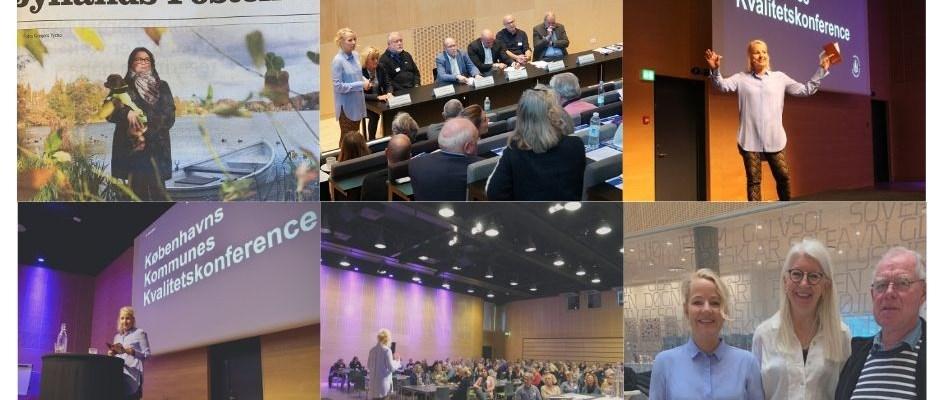 Line Gade_Sundhedskommunikation_pressearbejde_vaert_moderator