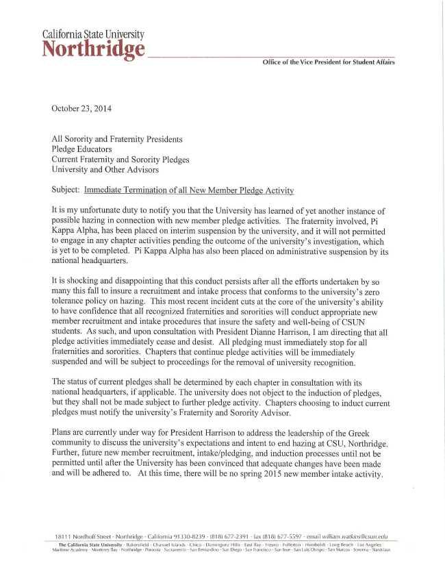 Termination of Pledge Activity.pdf-page-001