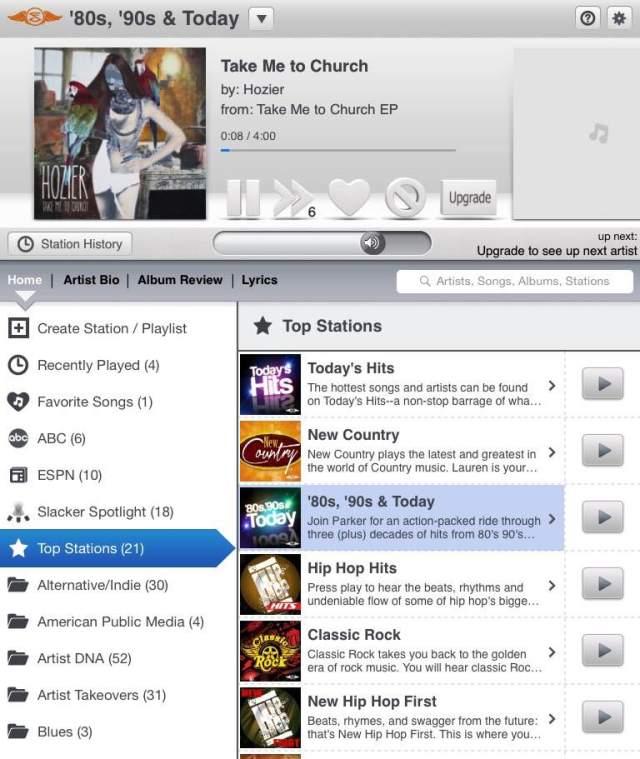Slacker Radio.jpg