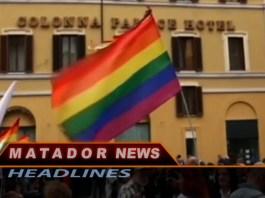 CSUN Matador News - May 11, 2016