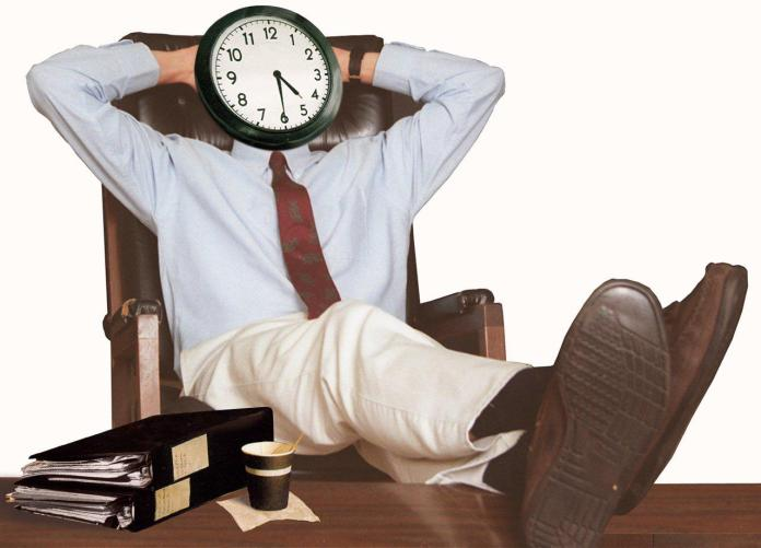 the issue of procrastination in students Procrastination hinders many graduate students, but sometimes delaying work to plan ahead or take a break can be beneficial.