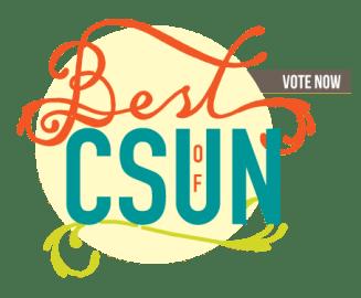 Best of CSUN 2017
