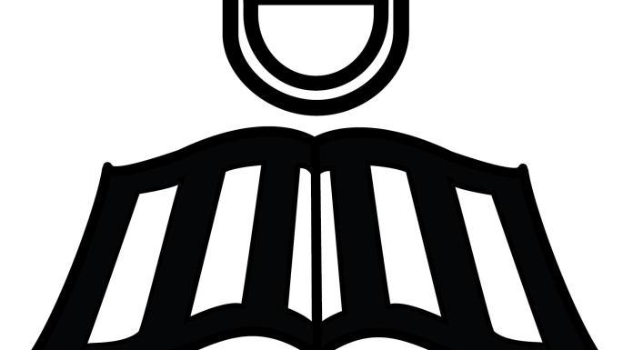 logo for street stories