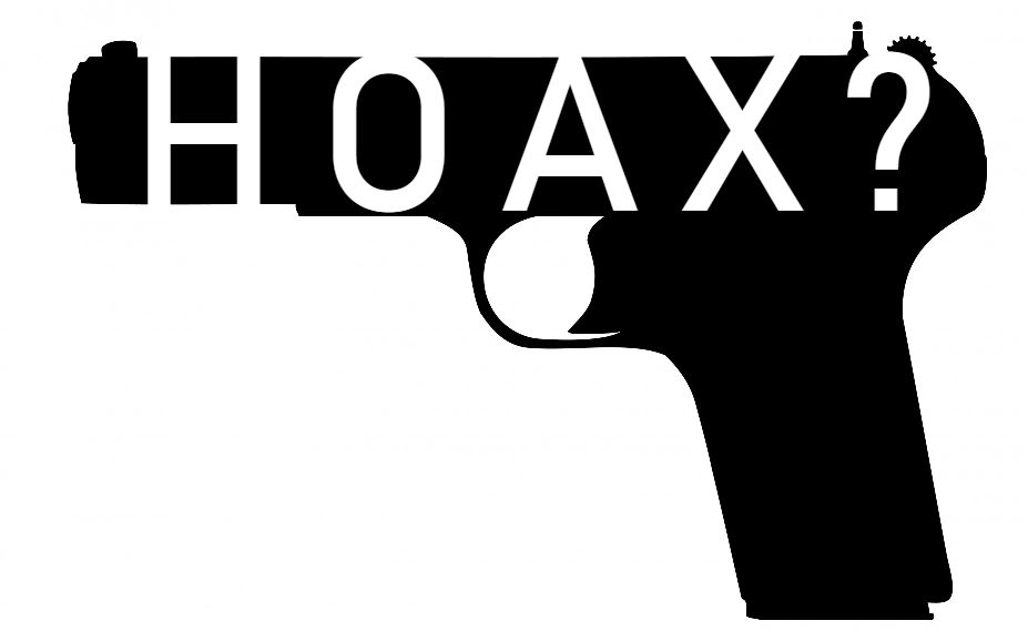 Online video of gun at Cal State Northridge sparks investigation