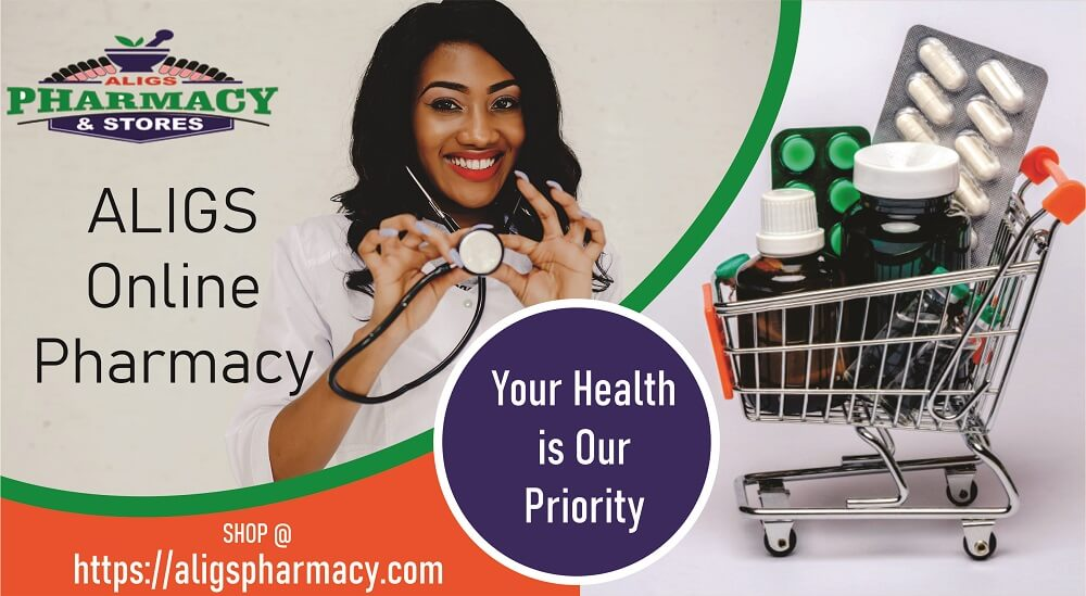 Aligs-Pharmacy-and-Stores-1.jpg