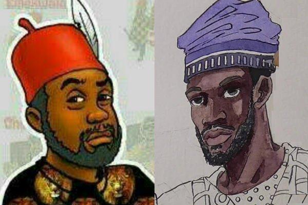 Igbo-Yoruba.jpg