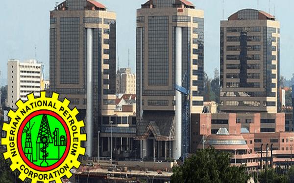 Fuel queues will soon disappear – NNPC - SundiataPost