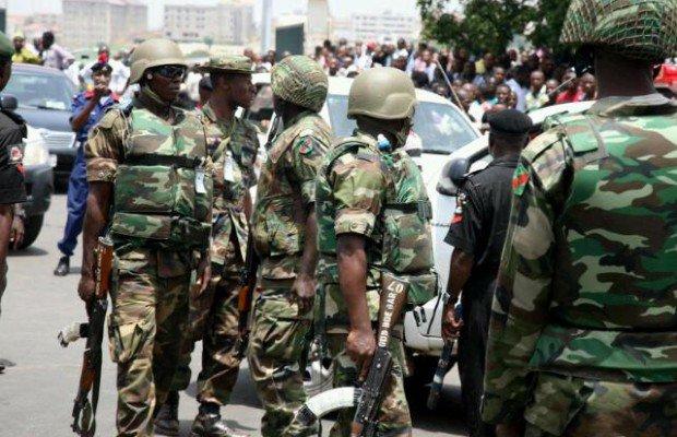 army1-620×400.jpg
