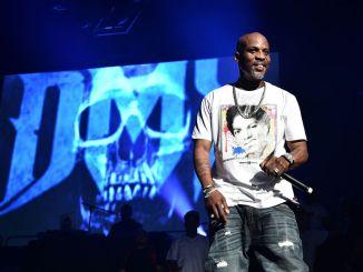 Rapper, DMX Dies At 50 - Family