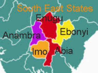 South East insecurity mostly about 2023 presidential election, By Ikeddy Isiguzo