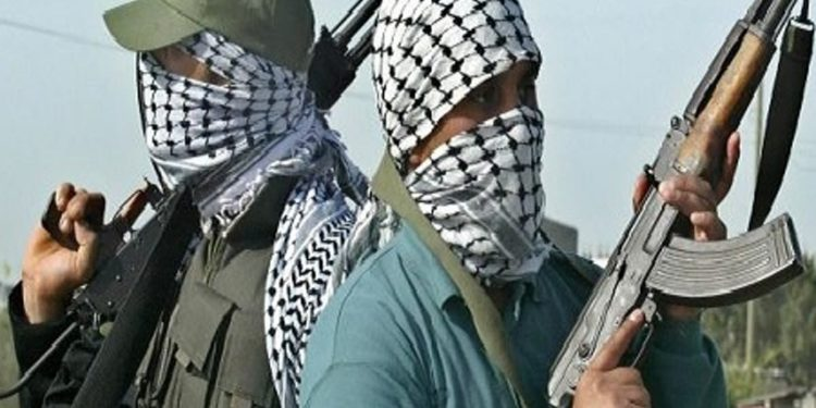 Bandits-in-Abuja-750×375.jpg